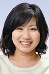 兵庫歯科学院専門学校 勤務永島由紀子(本校34回生)