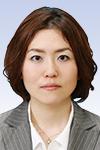 佐藤歯科クリニック 勤務白水雅子(本校27回生)