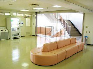 2f_lounge