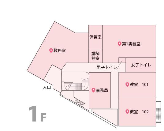 facilities_1f