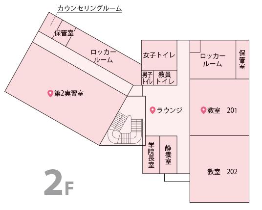 facilities_2f