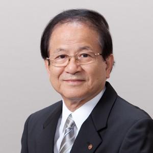 会長 澤田 隆